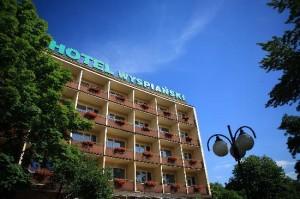 Interesujące hotele dla każdego turysty