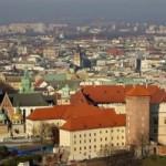 pionierskie krakowskie inwestycje