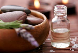 Obeznani masażyści – ciało w właściwych dłoniach