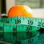 co zrobić, żeby schudnąć