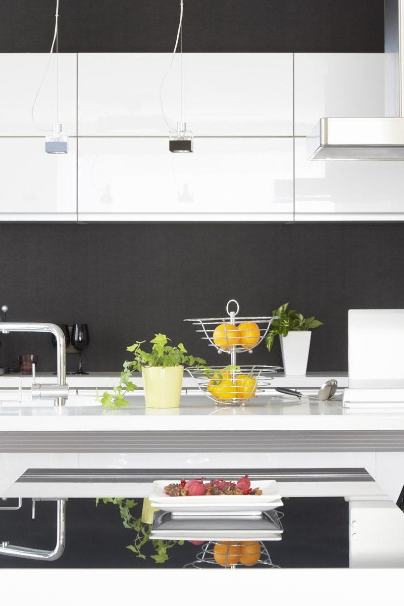 Efektywne i gustowne wnętrze to właśnie dzięki sprzętom na indywidualne zamówienie