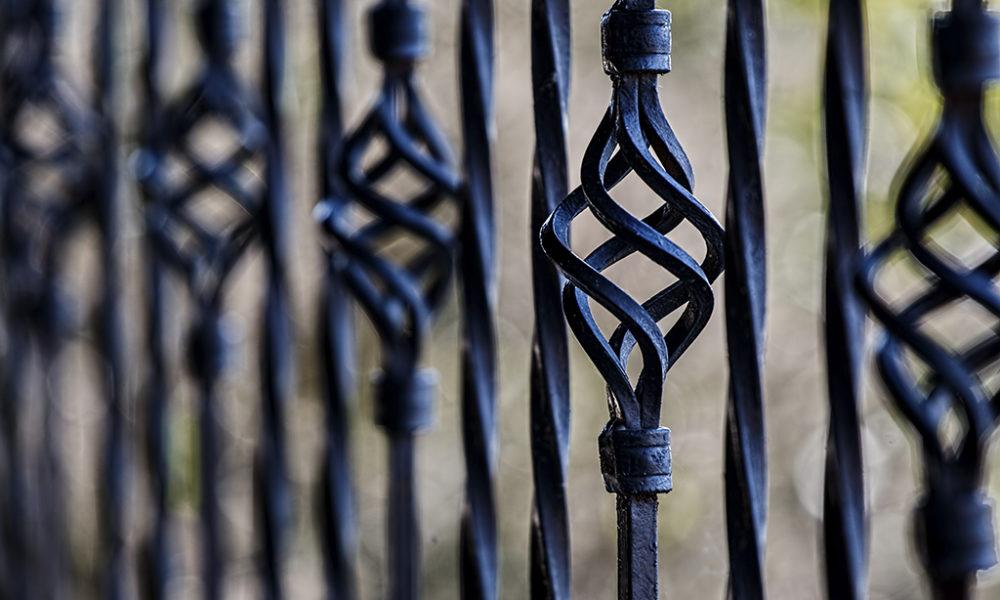 Najlepsze ogrodzenia dla domu ma wpływ na bezpieczeństwo