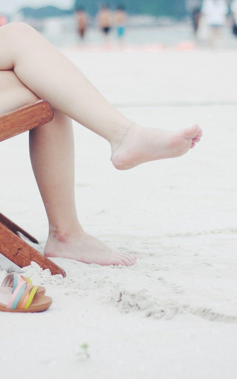 Warianty depilacji- jak skutecznie eliminować zbędne owłosienie