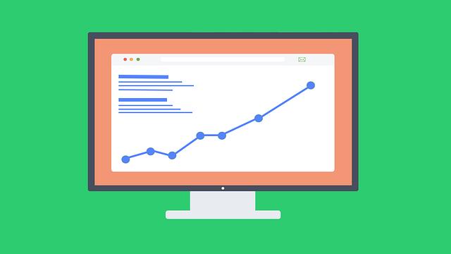 Profesjonalista w dziedzinie pozycjonowania ukształtuje pasującametode do twojego biznesu w wyszukiwarce.
