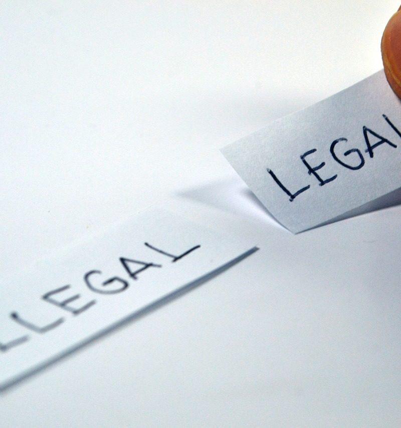 Co gdy nie płacimy swoich zleceń? Co grozi za niespłacone pożyczki? – Informacje